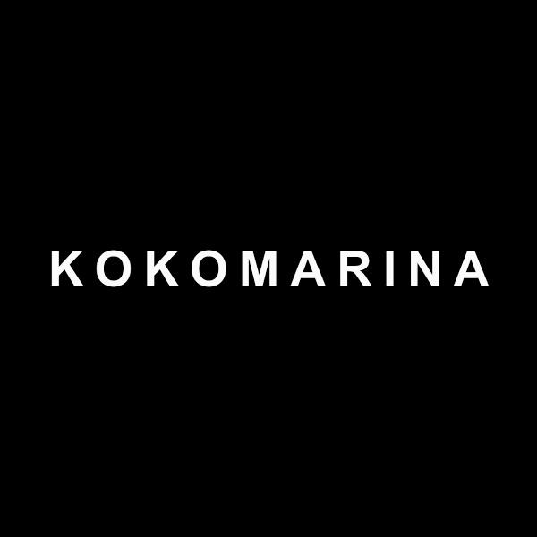 Logo Kokomarina