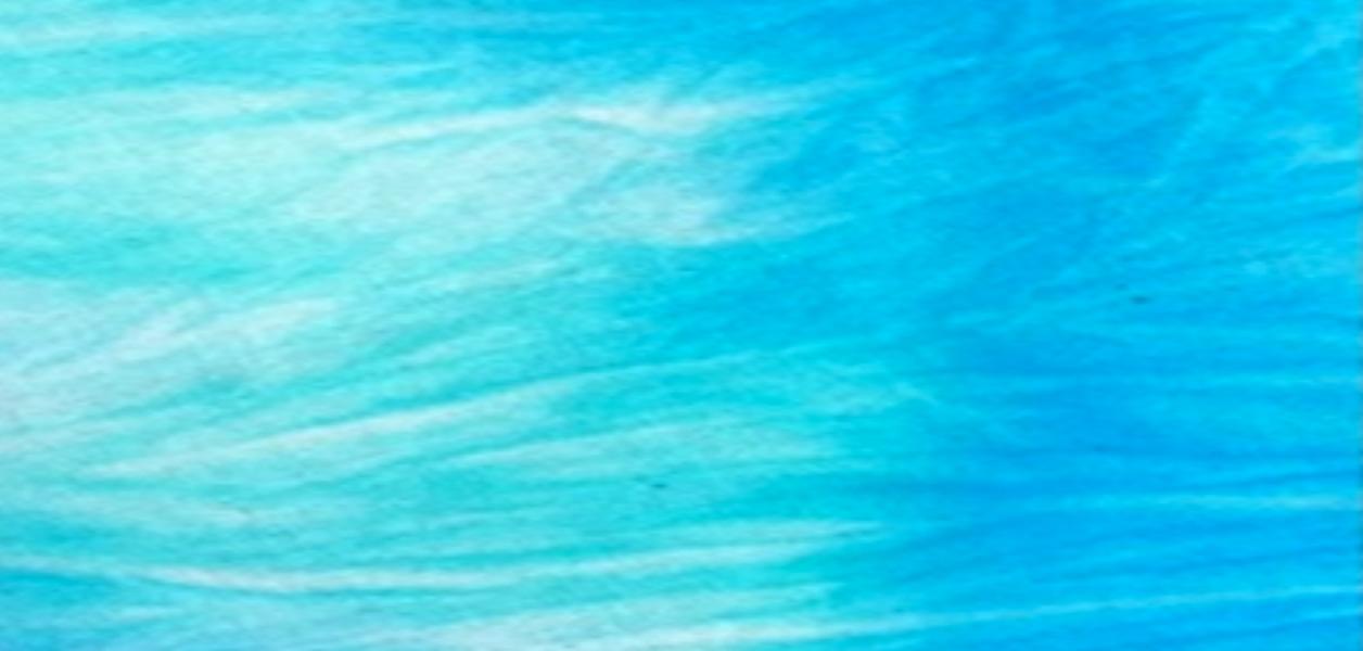 Turquoise cobalt